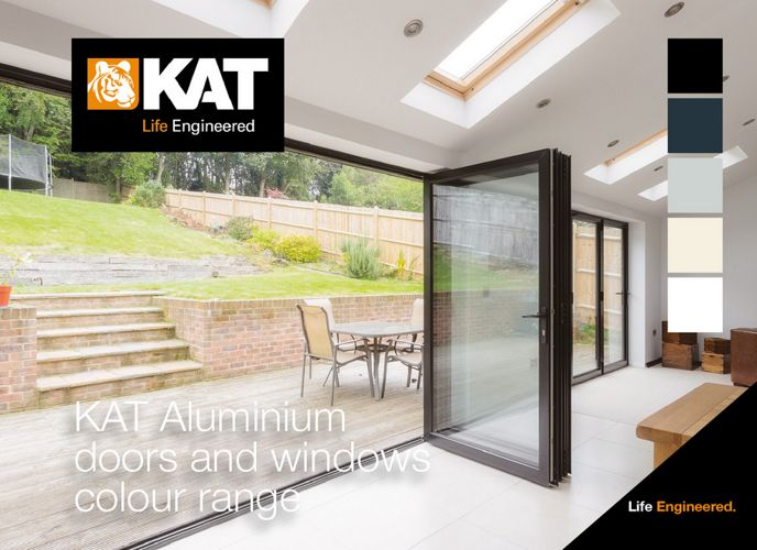 colour_swatches_for_aluminium_doors_and_windows_2-2