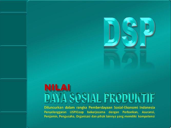 Copy (2) of buku DSP