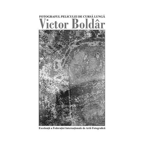 HCB - Boldar Victor