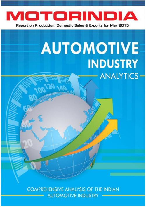 MI Automotive Analytics May 2015
