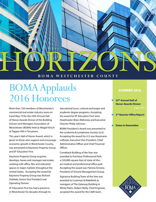BOMA-16902-NewsletterAugust-Pages_interactive_interactive