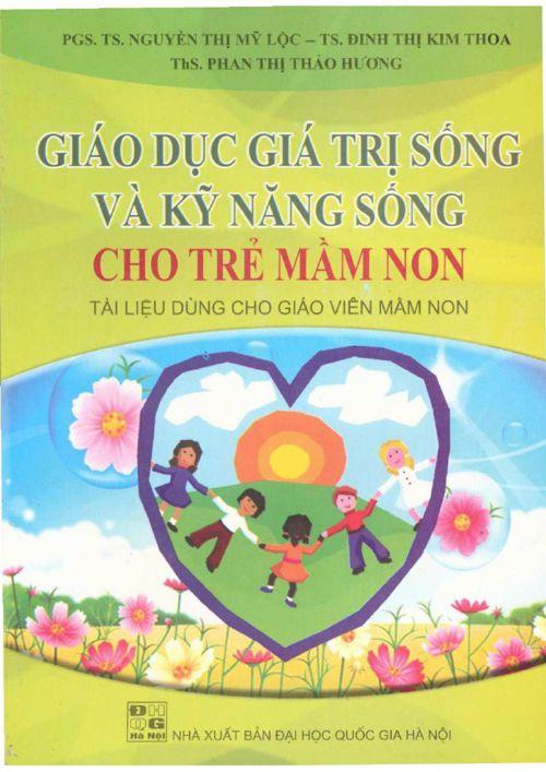 phan1_giao_duc_gia_tri_song_va_ky_nang_song_cho_tre_mam_non_nxb_