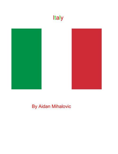 ItalyAM