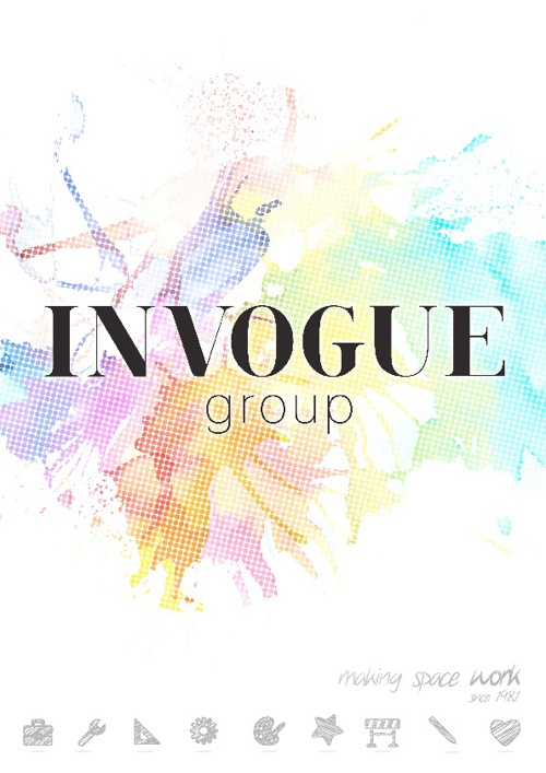 InVogue Group Corporate Profile
