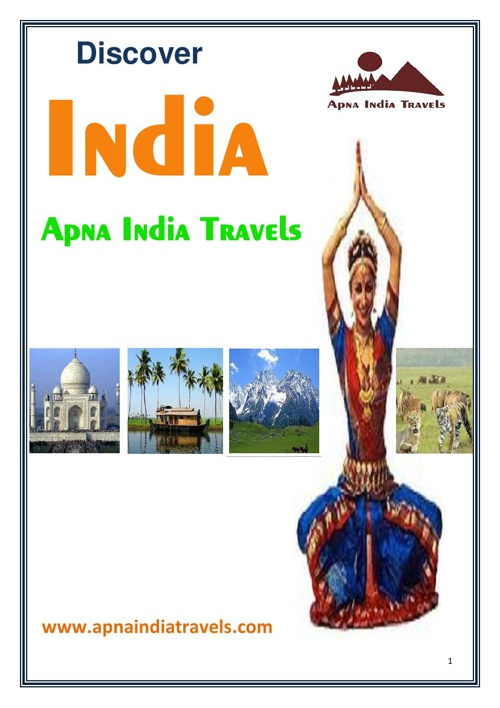 Apna India Travels
