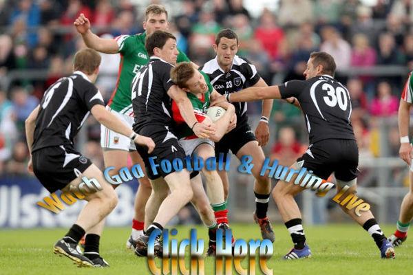 RTE(Final)@TG4>|| Clare vs Waterford Live Stream Gaa Allianz Hur