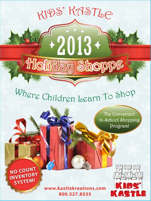 KK_Holiday_Shop_2013