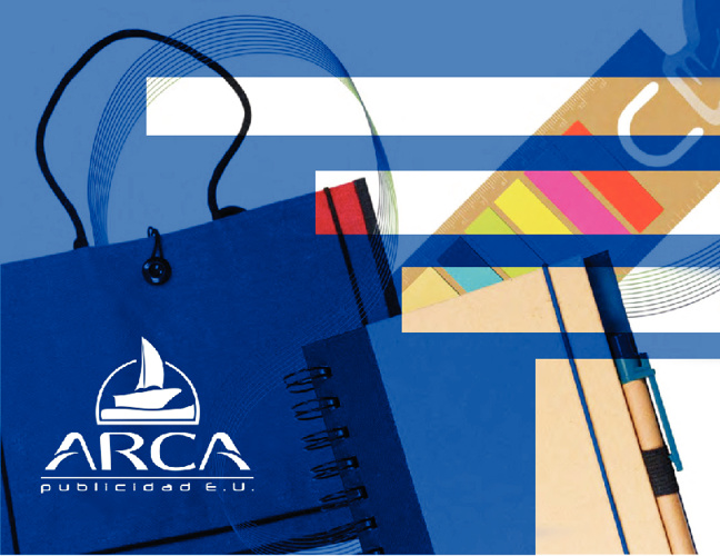 Catalogo2012 Arca
