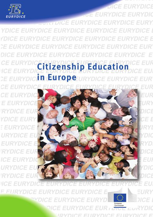 Citizenship in Europe