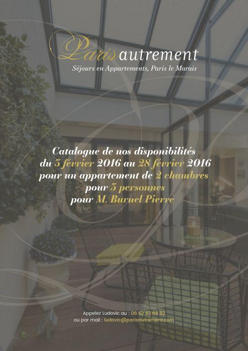 paris-autrement-pdf-V11