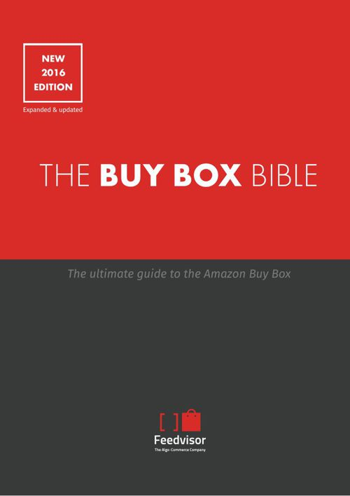 feedvisor_amazon_buy_box_bible16.compressed