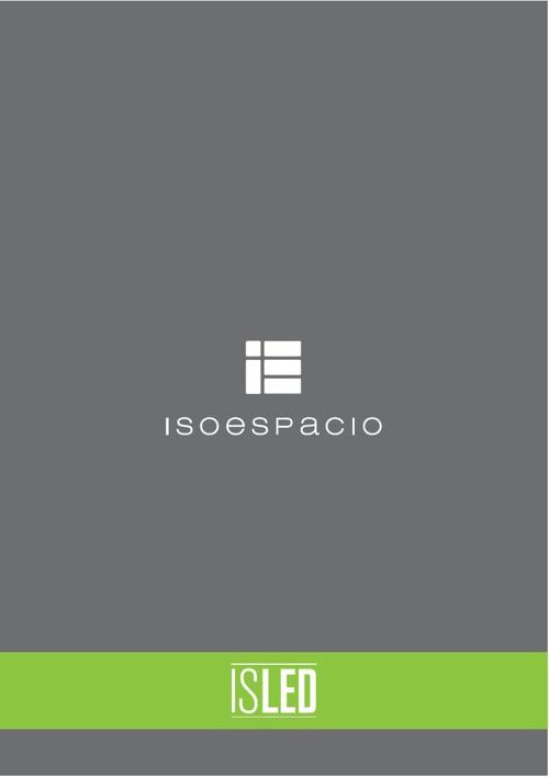 Presentación Empresarial - ISLED