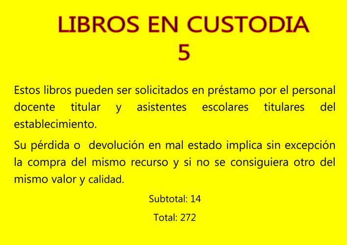 secundario5
