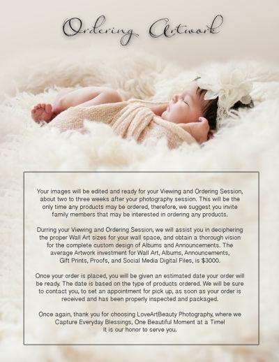 Newborn Guide Cover