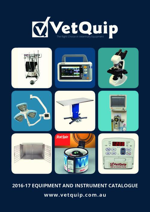VetQuip_Catalogue_2016_web_opt
