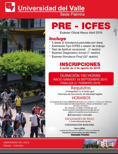 PREICFES 2015-2 DEF