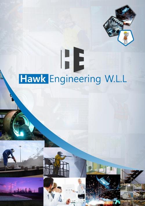 Hawk Engineering WLL