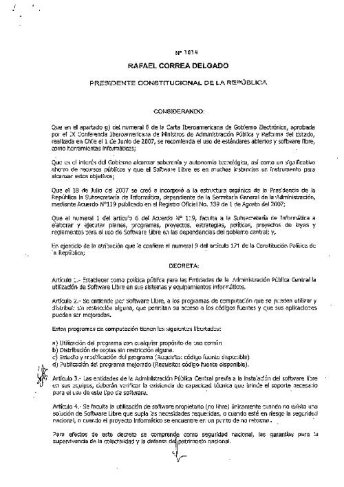 Decreto_1014