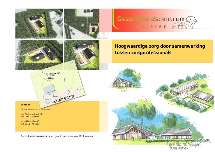 GCL brochure1