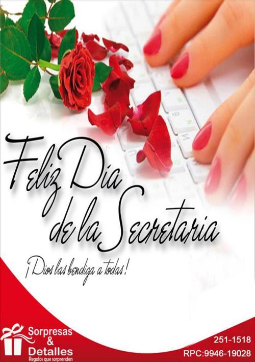 catalogo_secretaria