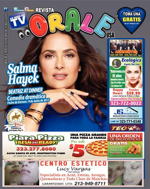 OraleUSA_LA1_Cover_050117