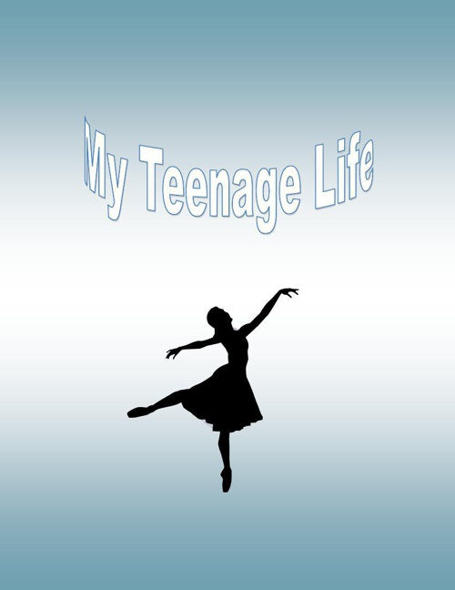 My Life 4