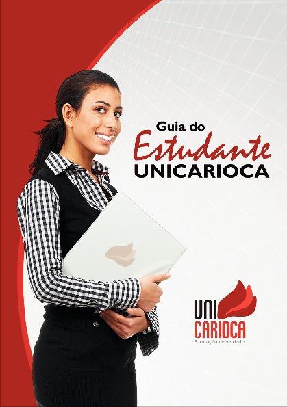 Guia Do Aluno UniCarioca