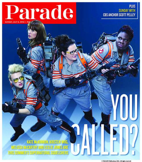 07-03-16 Parade