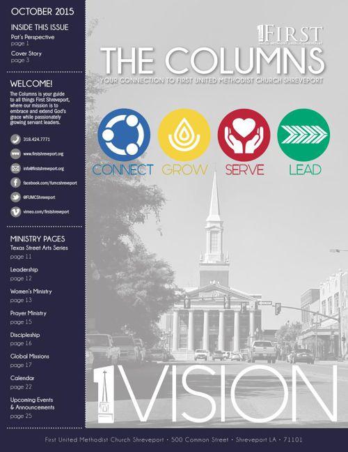 October_2015_columns