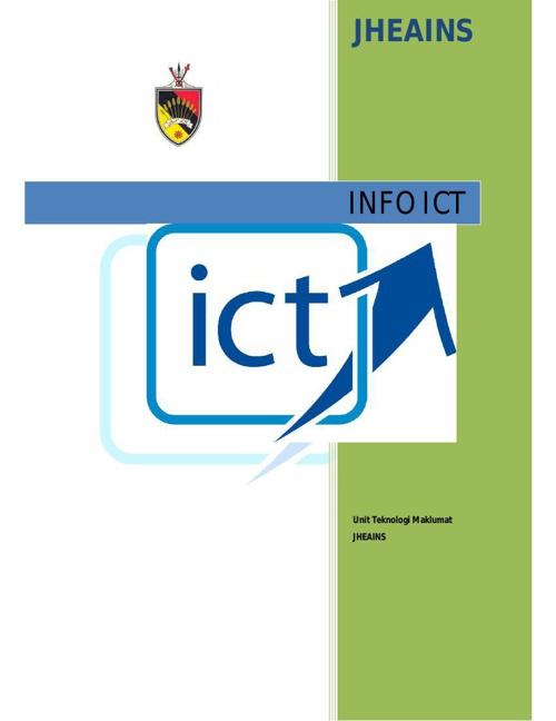 info ict