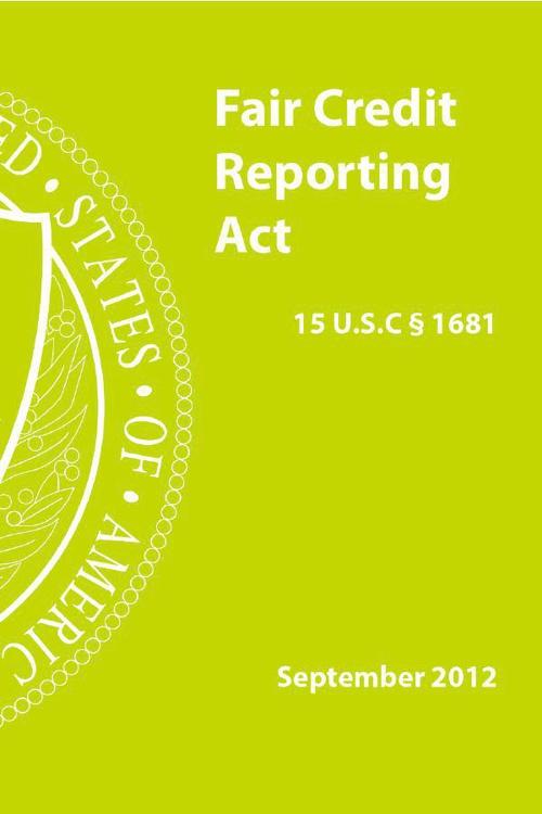 pdf-0111-fair-credit-reporting-act