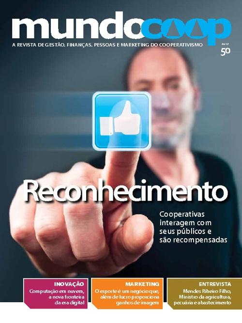 Revista Mundocoop