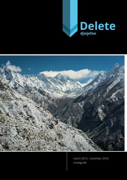 delete 2