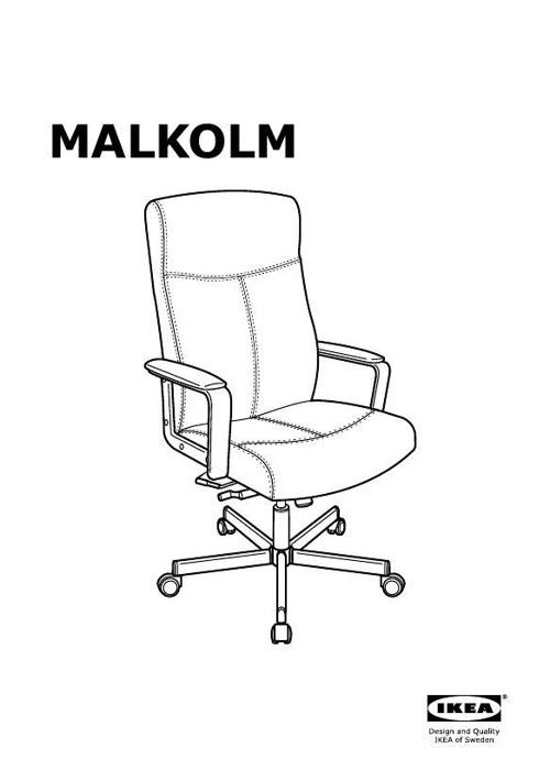 malkolm-silla-giratoria__AA-504183-7_pub