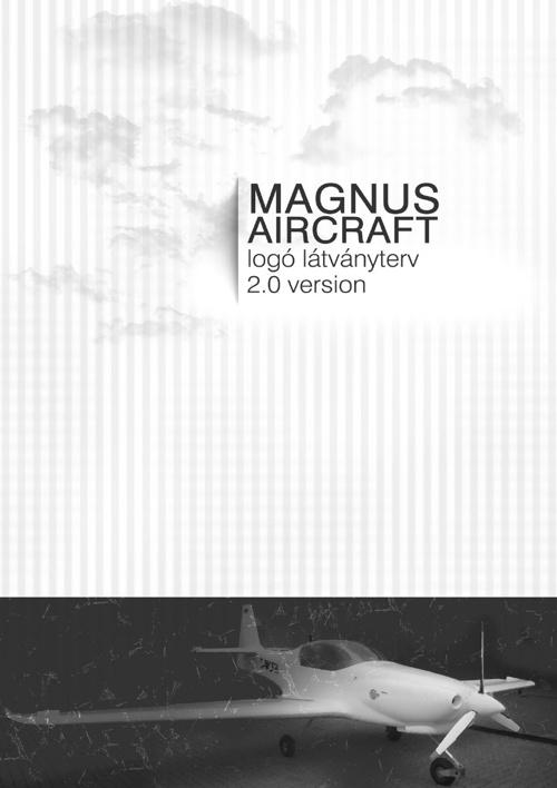 Magnus Aircraft