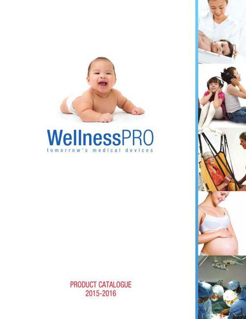 wpi product book 2015-16 ver1.1 lq