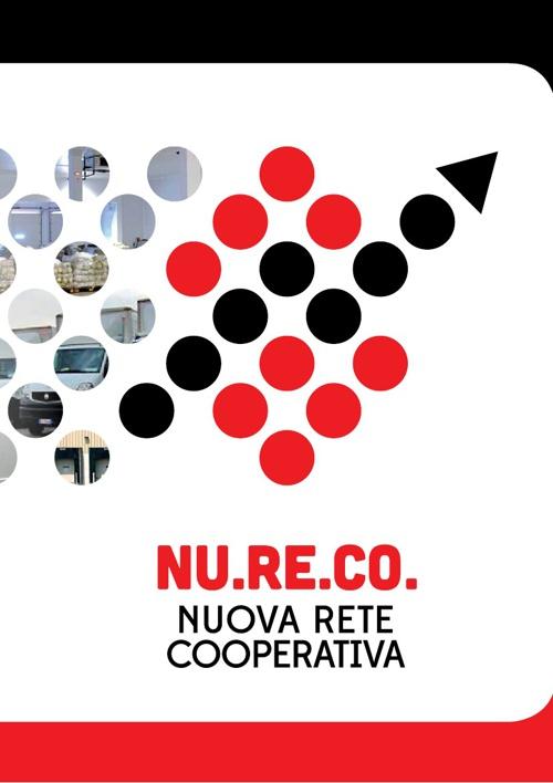 Brochure NURECO