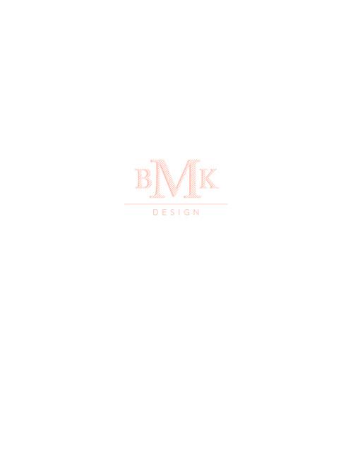 BKM Portfolio
