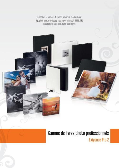catalogue_Jingoo_Livres-EP2