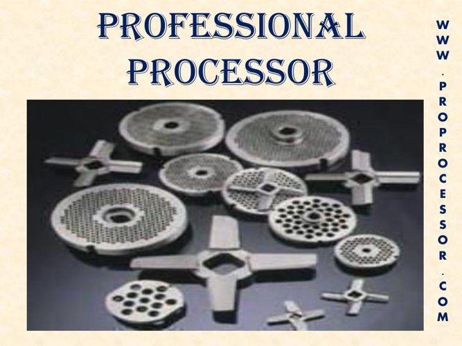 Kitchen Equipment Supplier USA- Proprocessor (1)