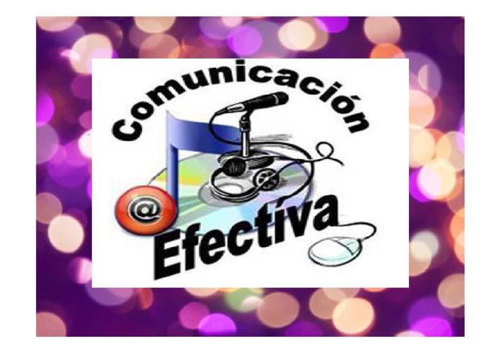 Cartilla didáctica Grupo 54