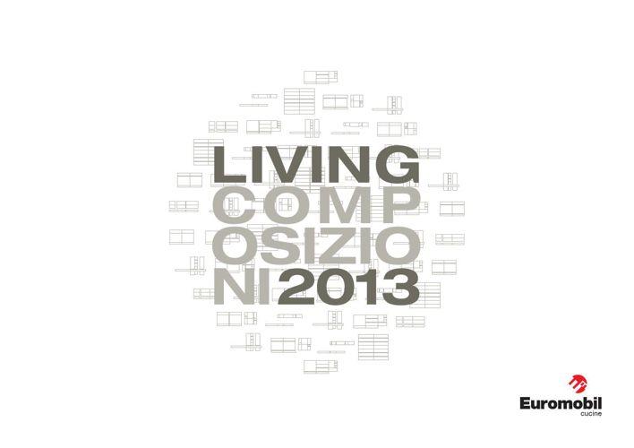euromobil_living_ita