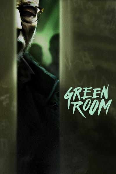 https://www.behance.net/gallery/37481259/2kBDRipWaTCH-Green-Room
