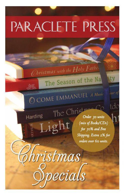 2015 Christmas Flyer