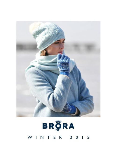 Winter15 Big Brochure