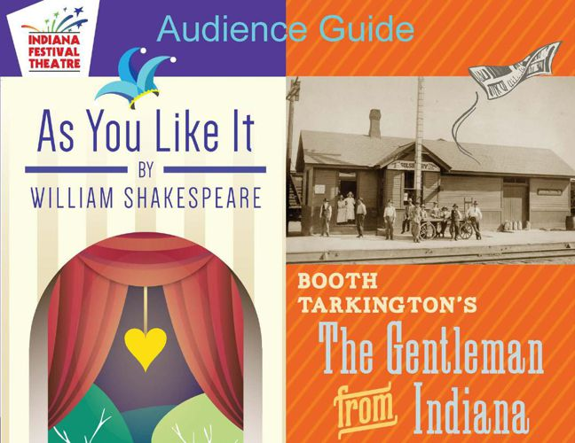 2015 IFT Rep Shows Audience Guide