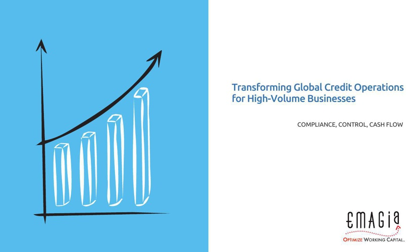 Transforming-Global-Credit-Operations-for-High-Volume-Businesses