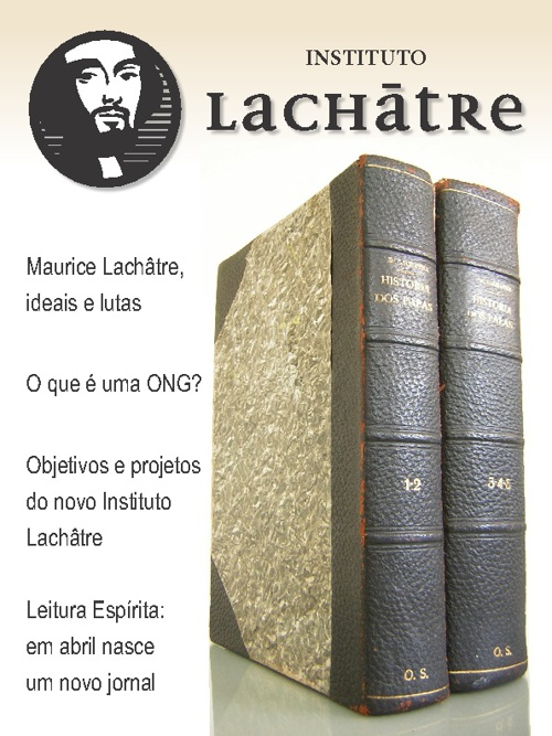 Instituto LACHÂTRE