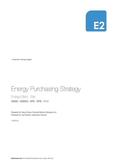 test pdf E2