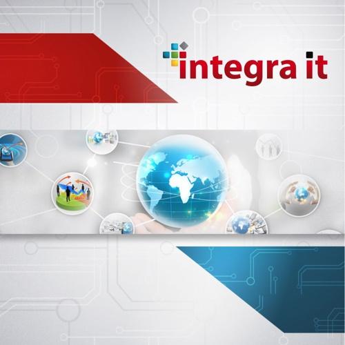 Brochure Integra IT